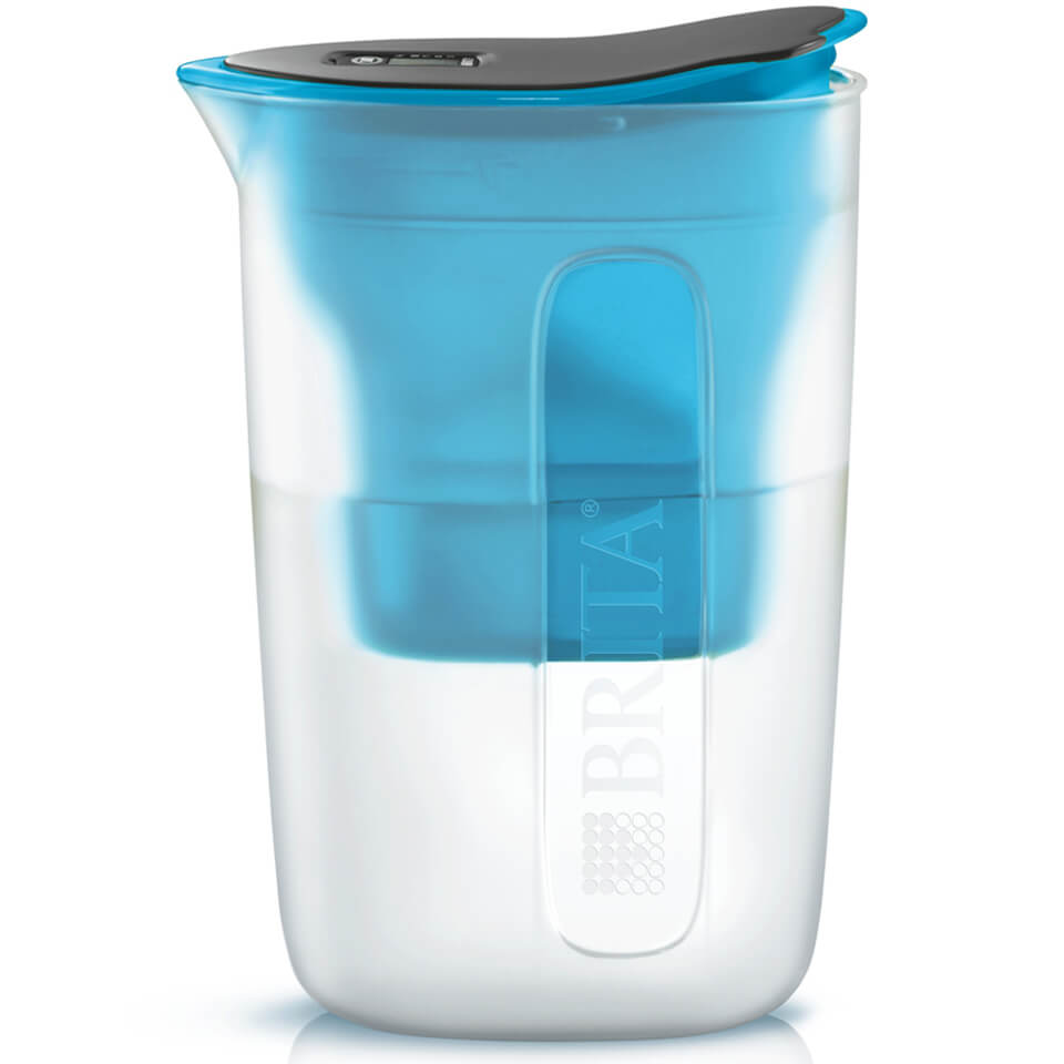 brita-fill-enjoy-fun-jug-blue-15l