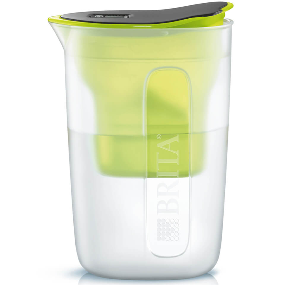 brita-fill-enjoy-fun-jug-lime-15l