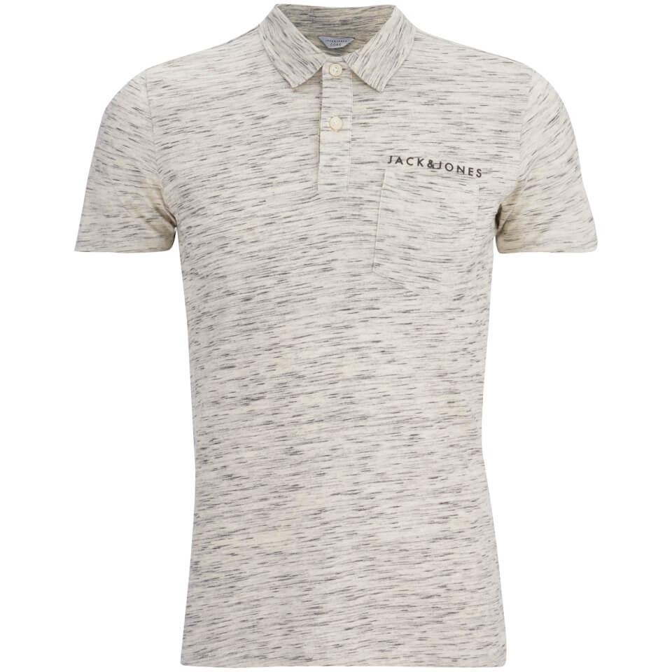 jack-jones-men-core-barrett-polo-shirt-blanc-de-blanc-s