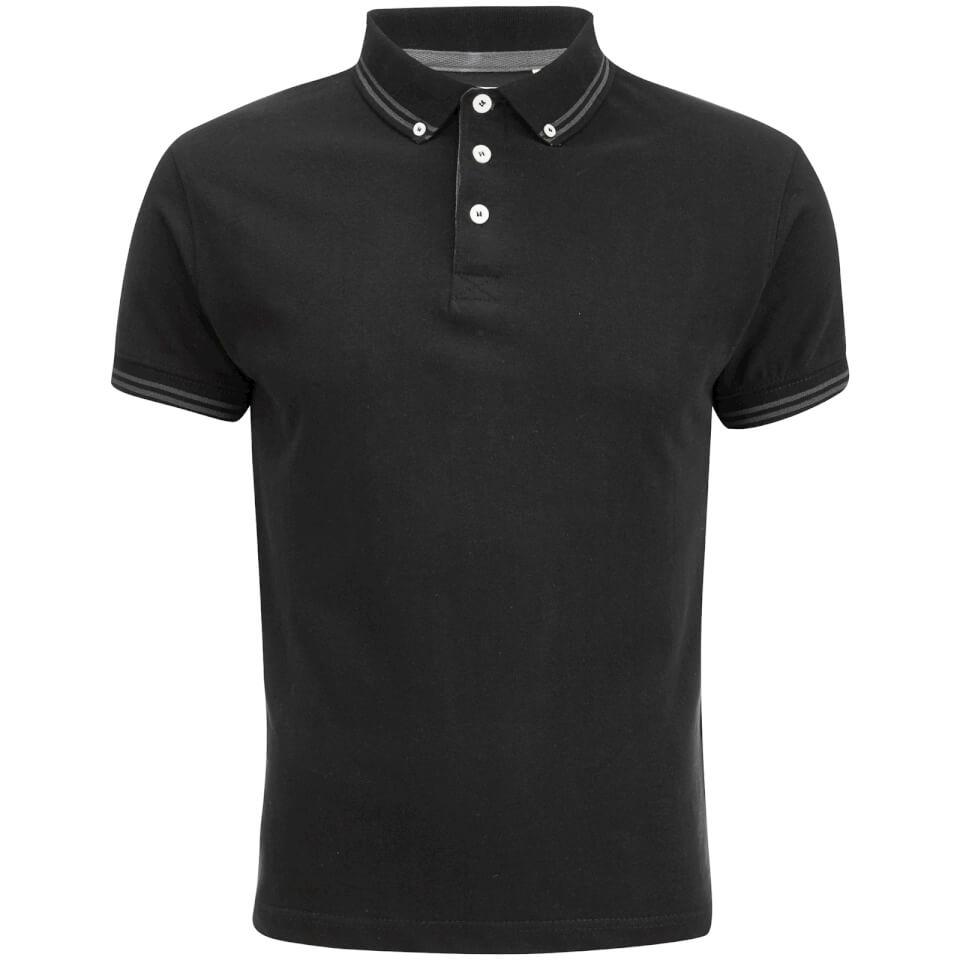 soul-star-men-ralling-polo-shirt-black-s