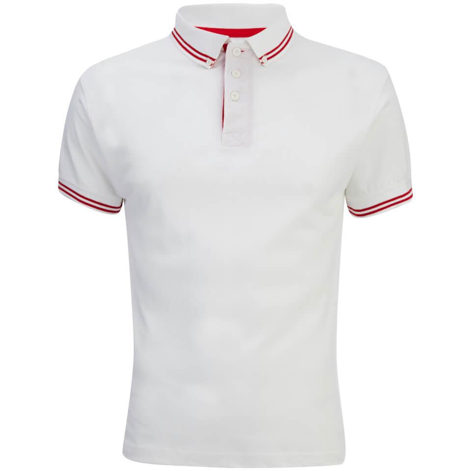 soul-star-men-ralling-polo-shirt-white-s