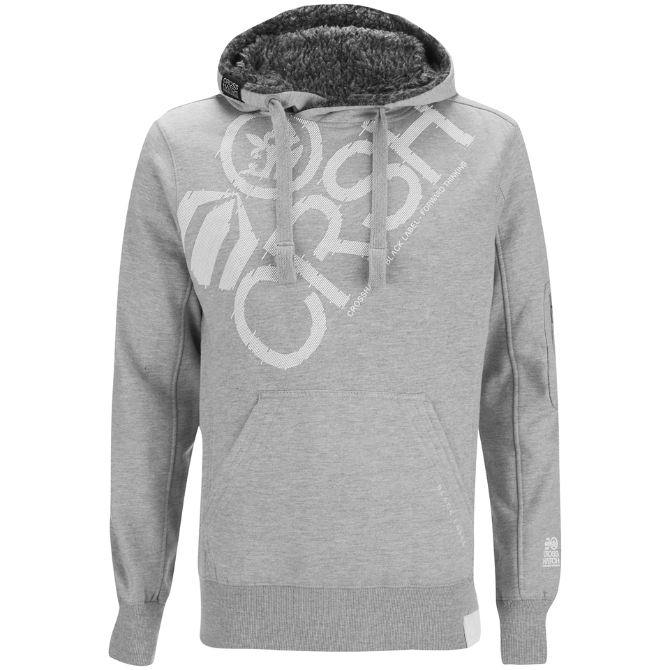 crosshatch-men-flashpoint-borg-lined-pull-on-hoody-estate-grey-marl-s