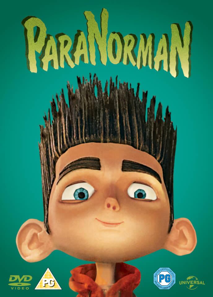 paranorman-big-face-edition