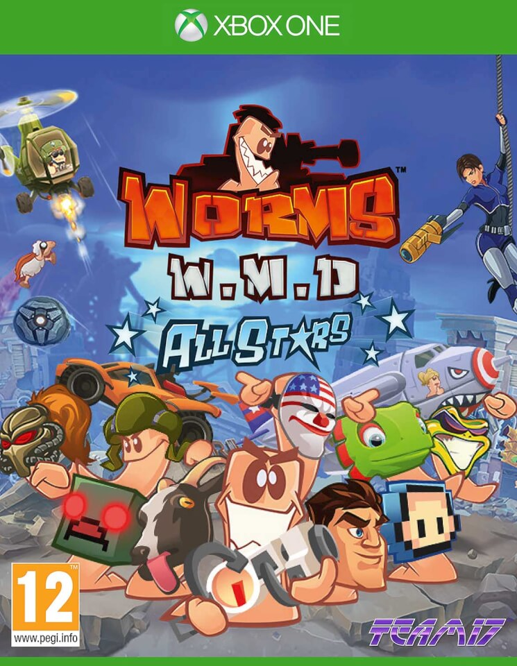 worms-wmd-all-stars