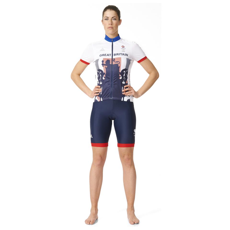adidas-women-team-replica-training-cycling-shorts-blue-xxs