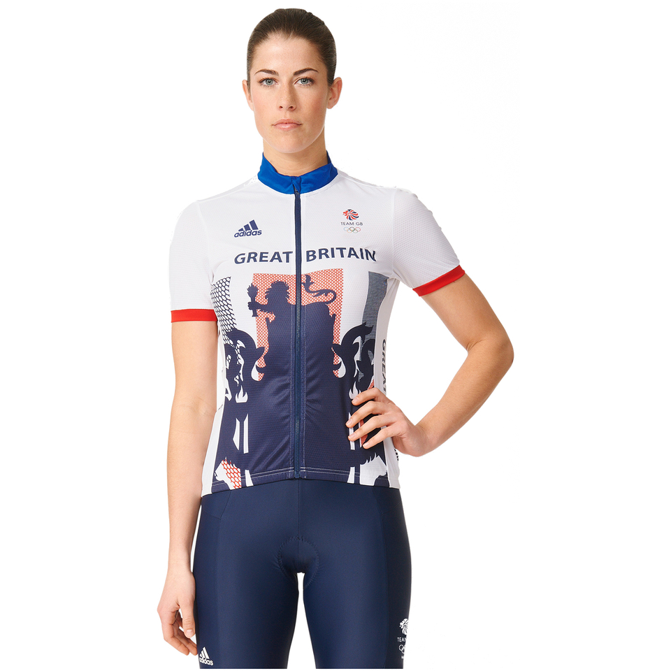 adidas-women-team-replica-cycling-short-sleeve-jersey-white-s
