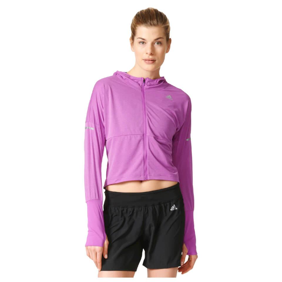 adidas-women-pure-x-running-jacket-purple-xs