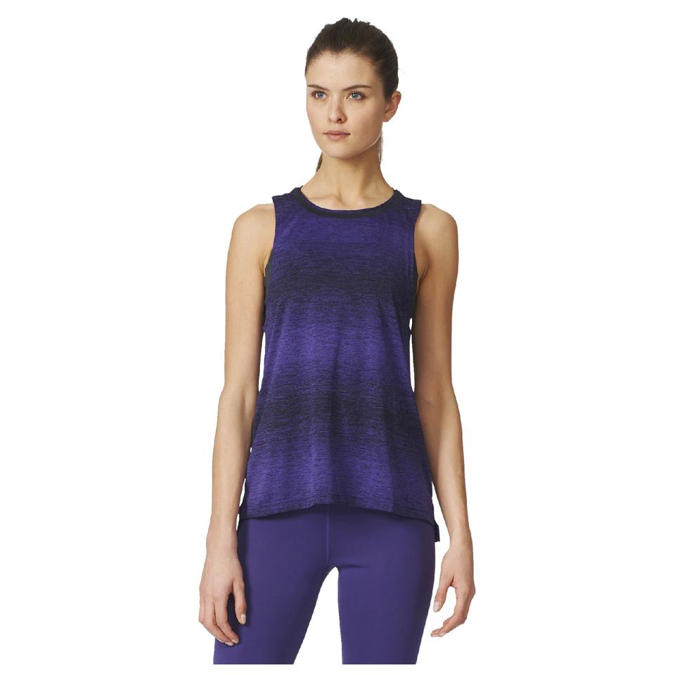 adidas-women-wow-training-boxy-tank-top-purple-xs