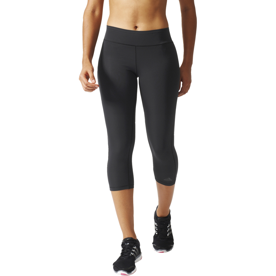 adidas-women-ultimate-fit-training-34-tights-black-xs