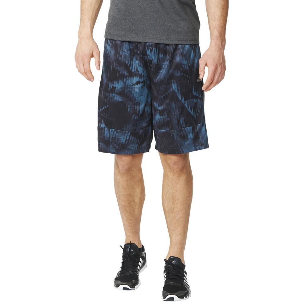 adidas-men-swat-training-shorts-dark-blue-s