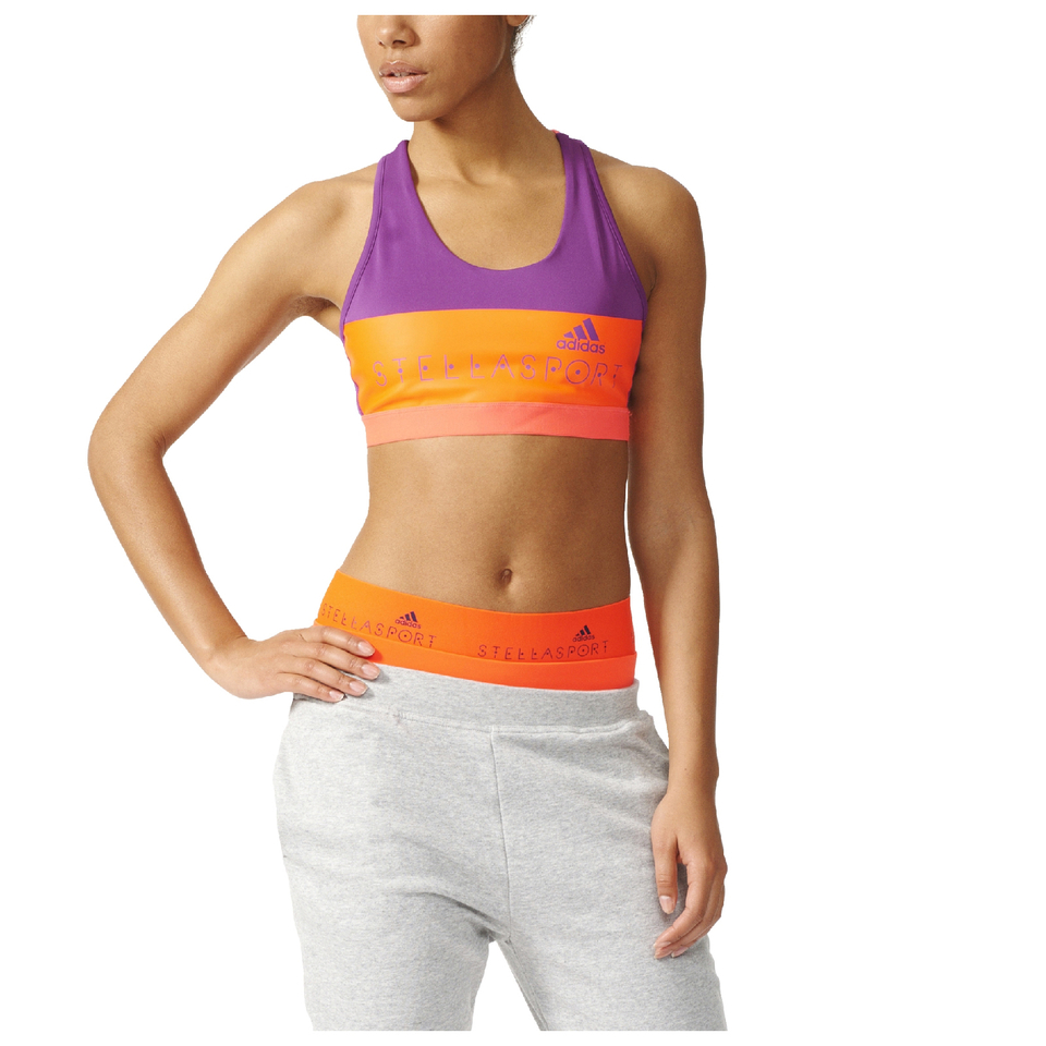 adidas-women-stella-sport-padded-training-sports-bra-purple-l