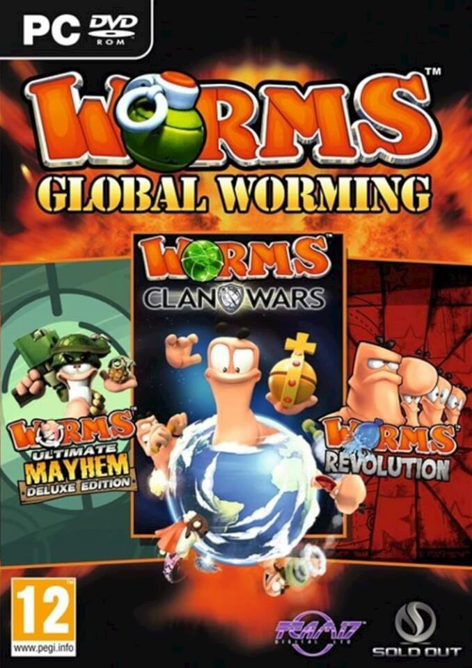 worms-global-worming-triple-pack