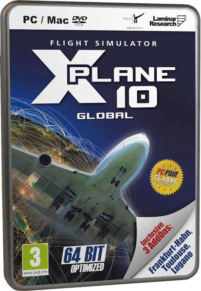 x-plane-10-global-64-bit-best-of-with-dlc
