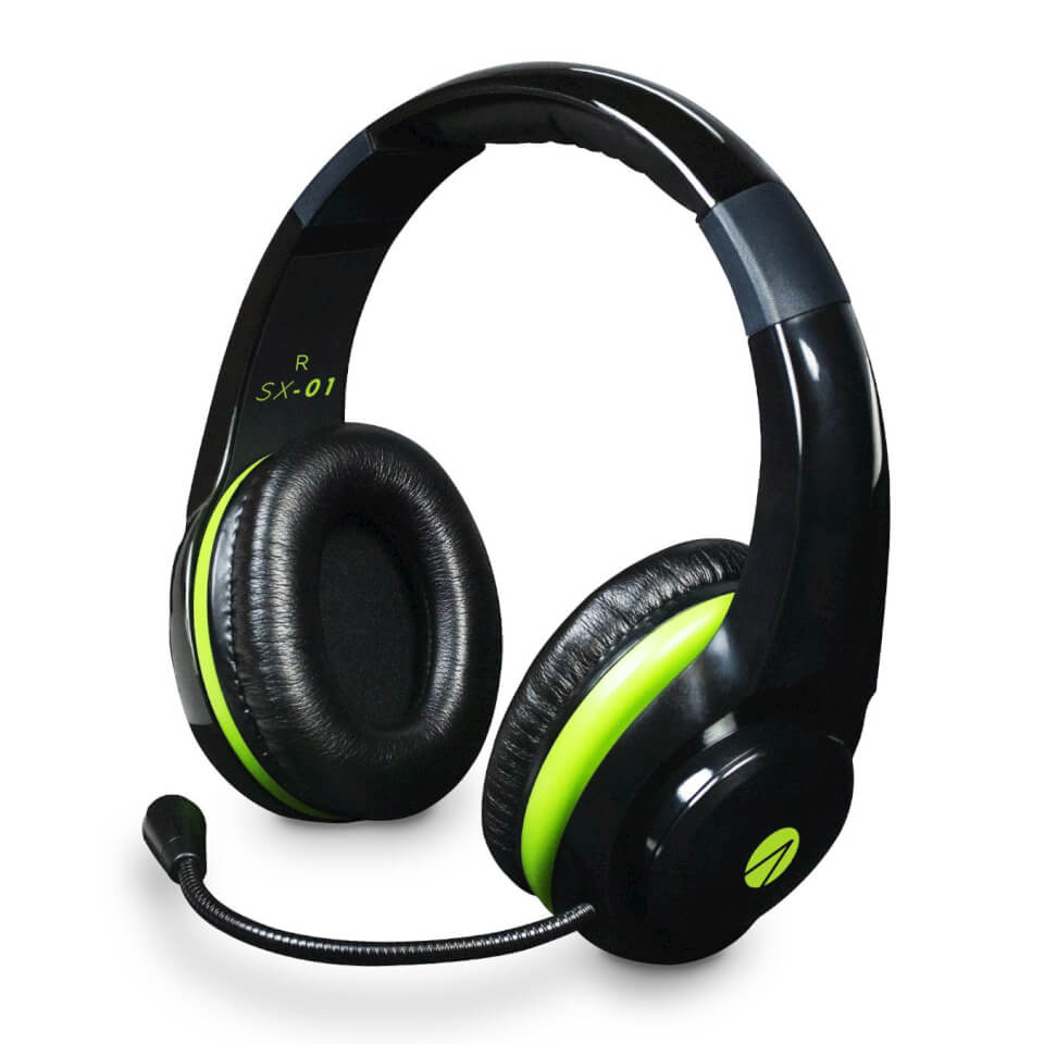 stealth-sx01-gamers-stereo-headset-xbox-onexbox-360