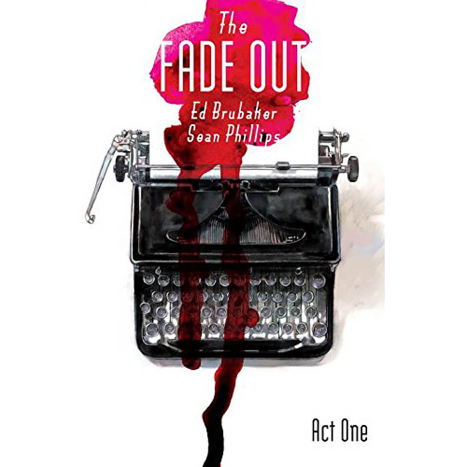 fade-out-volume-1-graphic-novel