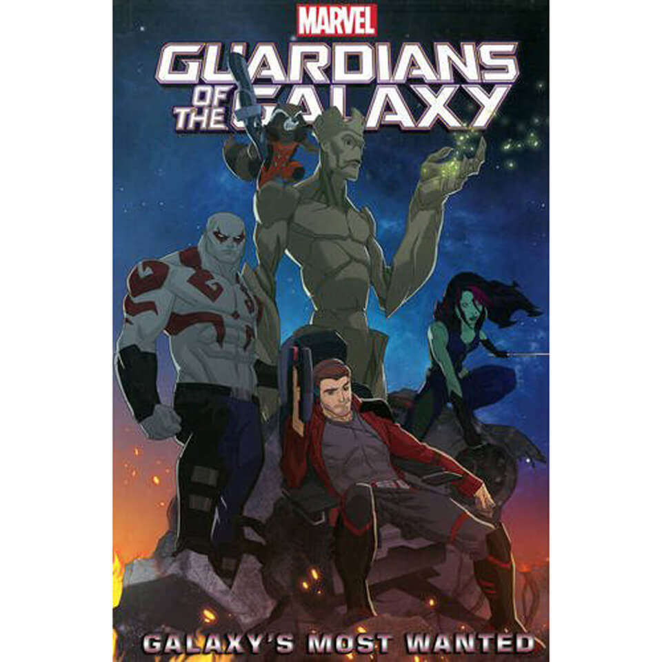 marvel-universe-guardians-of-the-galaxy-digest-graphic-novel
