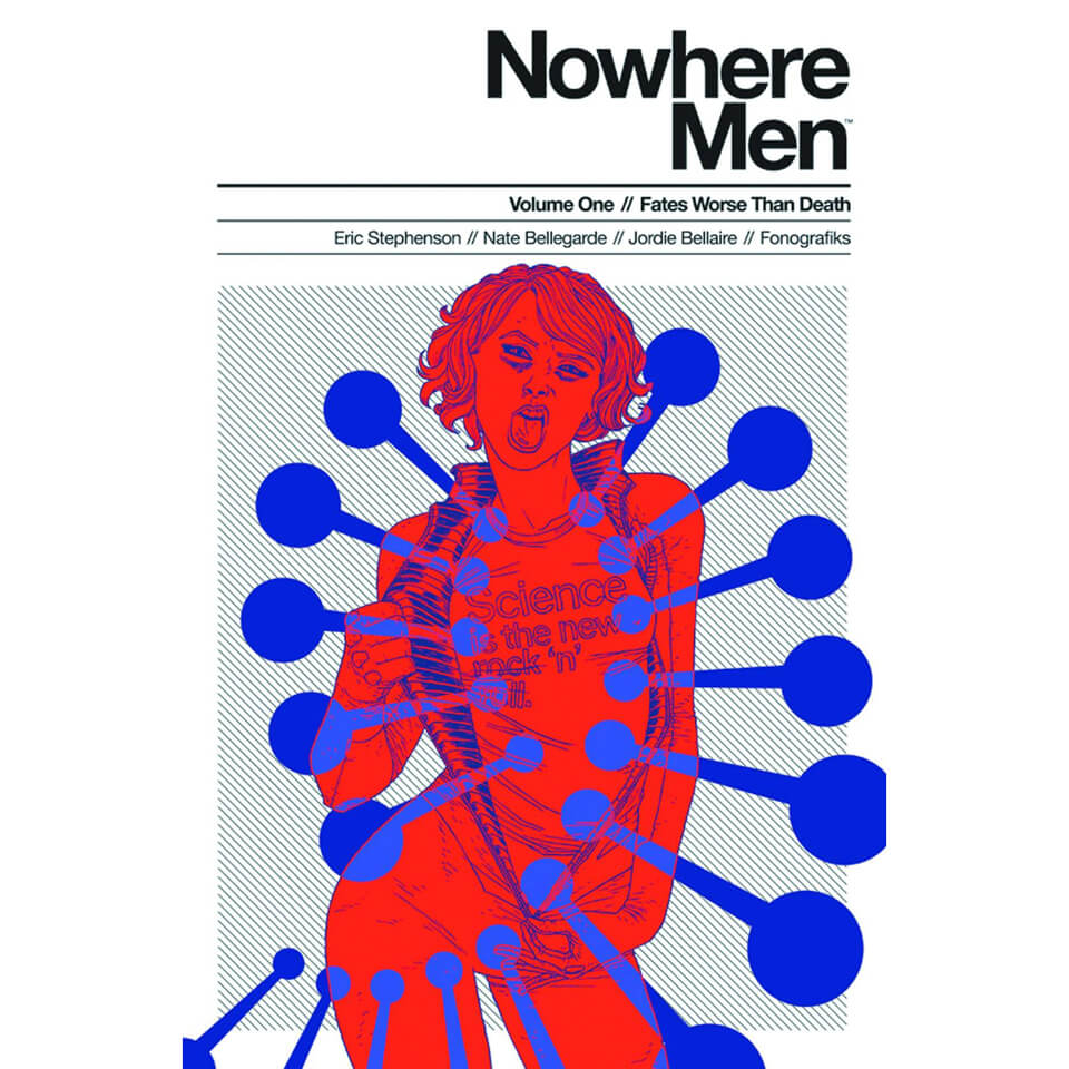 nowhere-men-fates-worse-than-death-volume-1-graphic-novel
