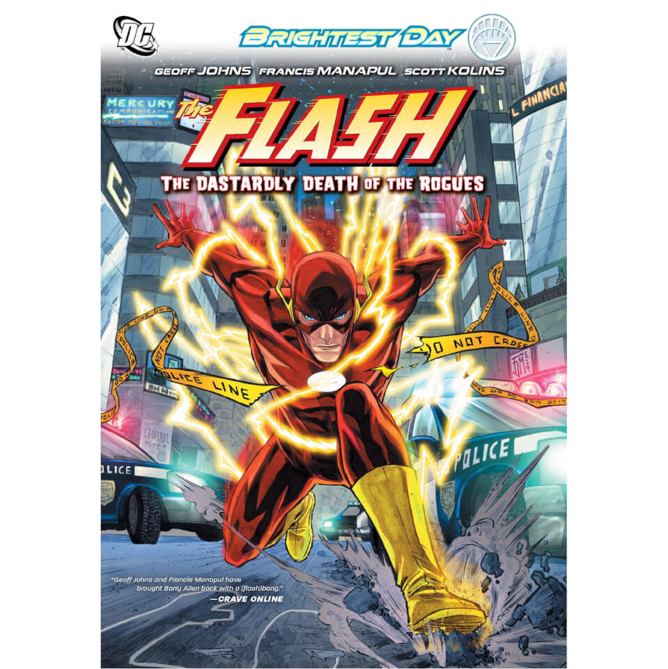 the-flash-the-dastardly-death-of-the-rogues-volume-1-graphic-novel