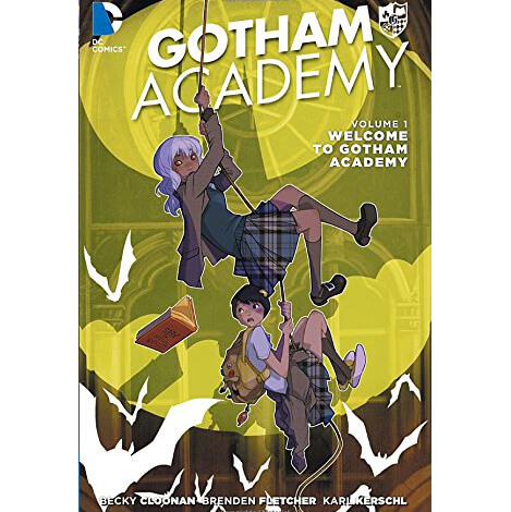 gotham-academy-volume-1-graphic-novel