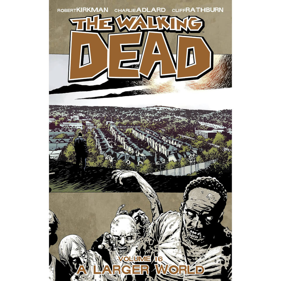 the-walking-dead-a-larger-world-volume-16-graphic-novel