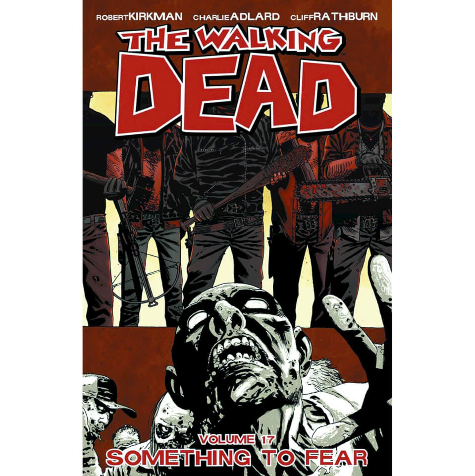 the-walking-dead-something-to-fear-volume-17-graphic-novel
