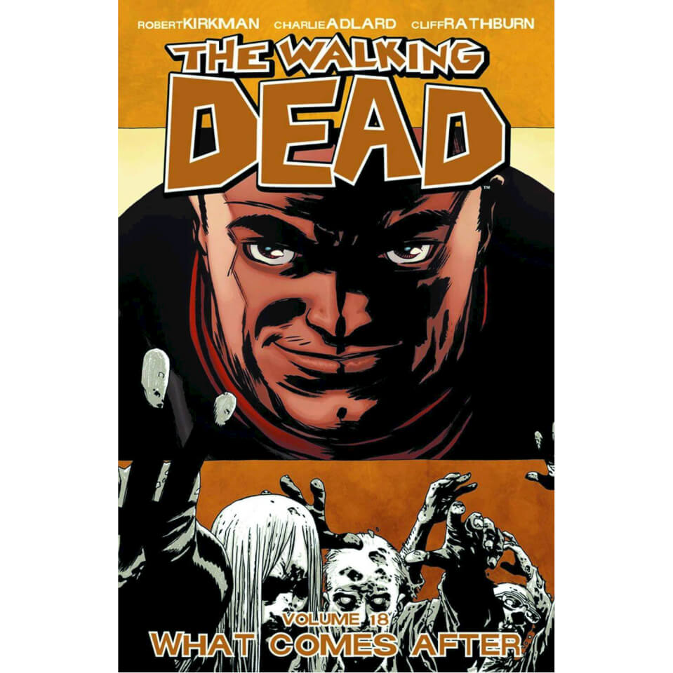 the-walking-dead-what-comes-after-volume-18-graphic-novel