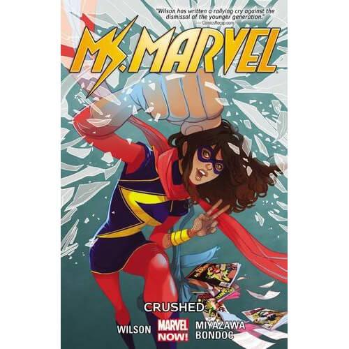 ms-marvel-crushed-volume-3-graphic-novel