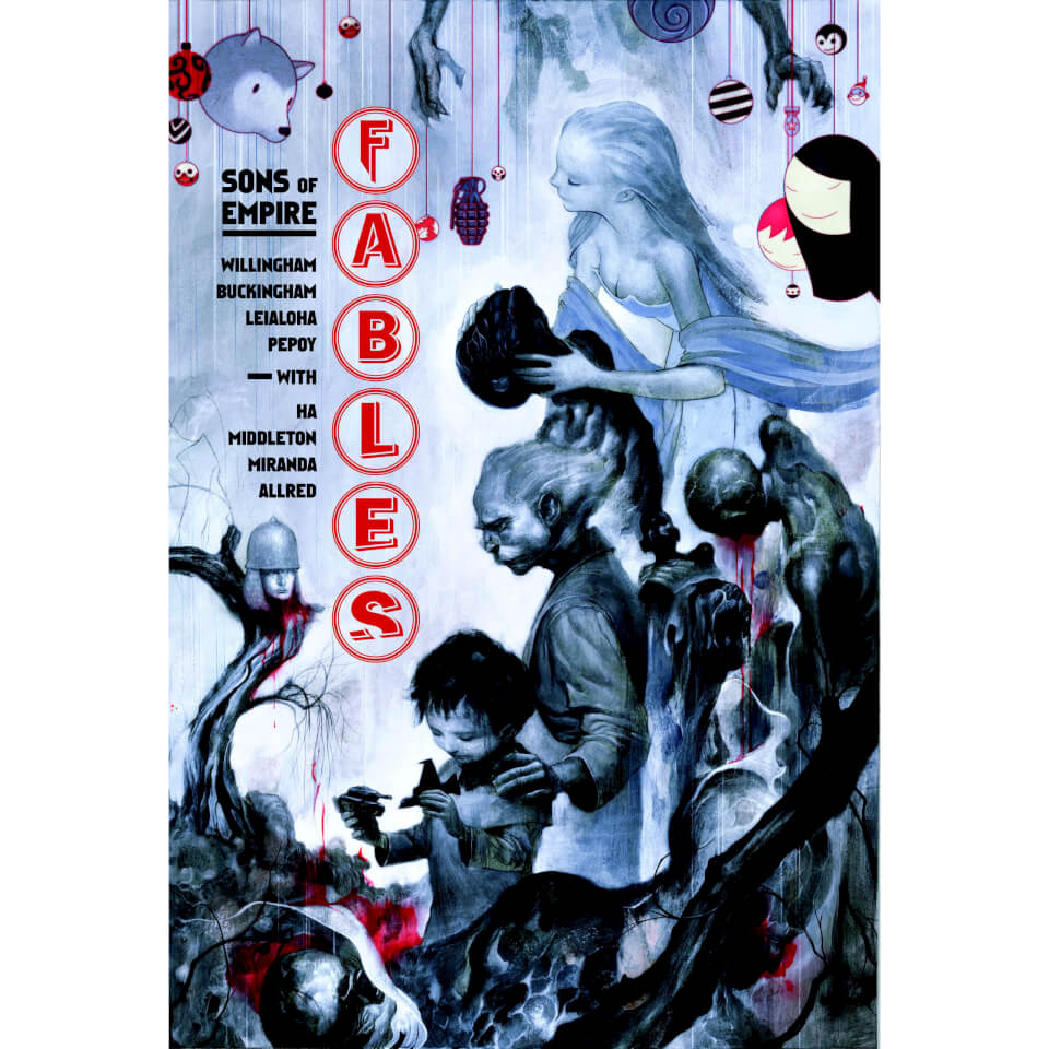 fables-sons-of-empire-volume-9-graphic-novel
