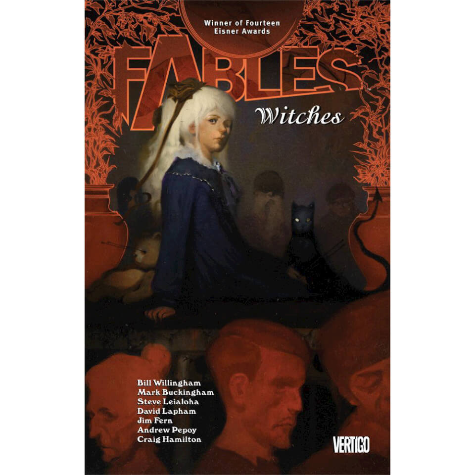 fables-witches-volume-14-graphic-novel