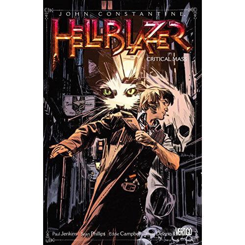 hellblazer-critical-mass-volume-9-graphic-novel