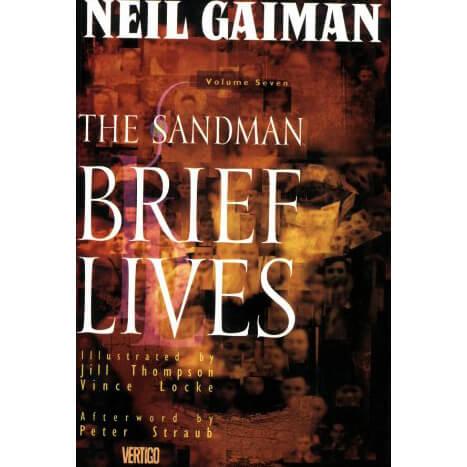sandman-brief-lives-volume-7-graphic-novel