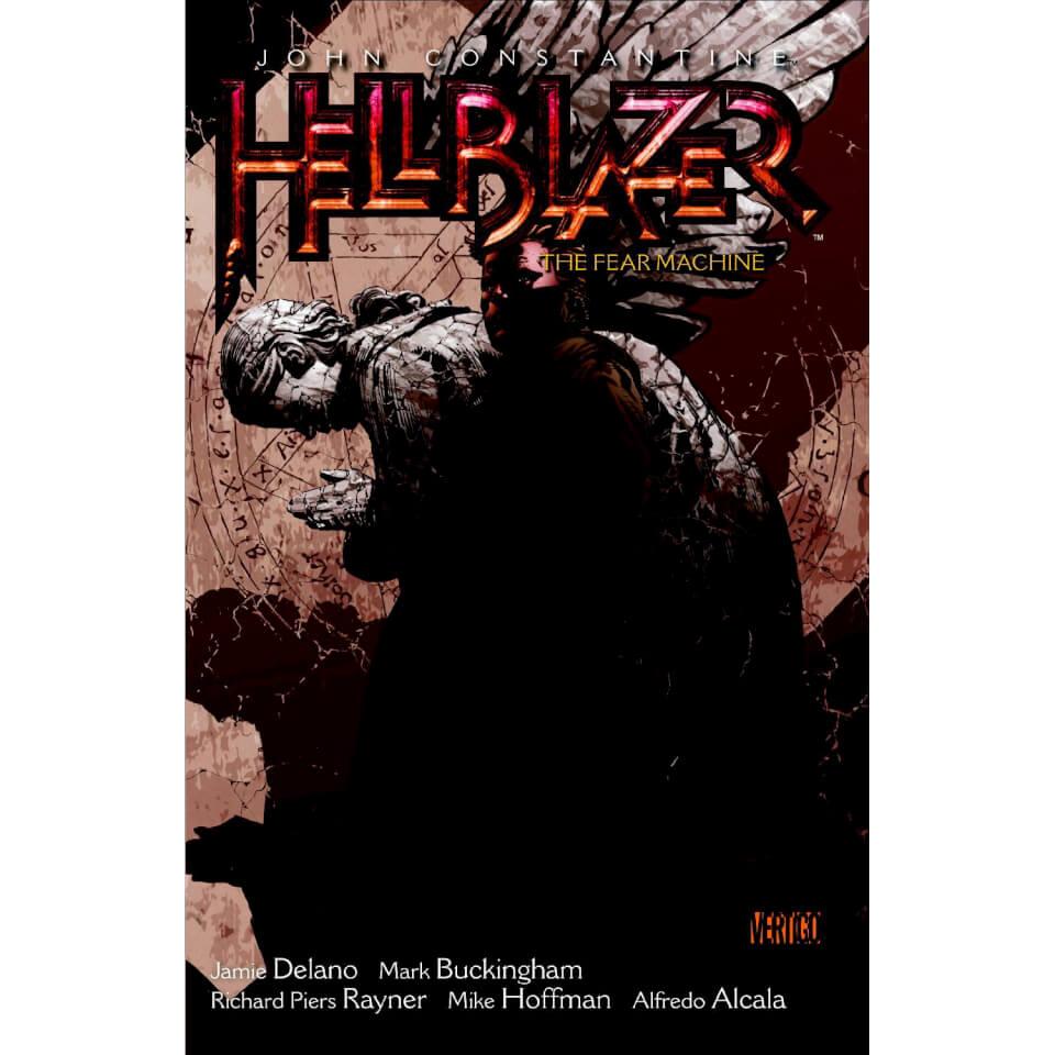 hellblazer-the-fear-machine-volume-3-graphic-novel-new-edition