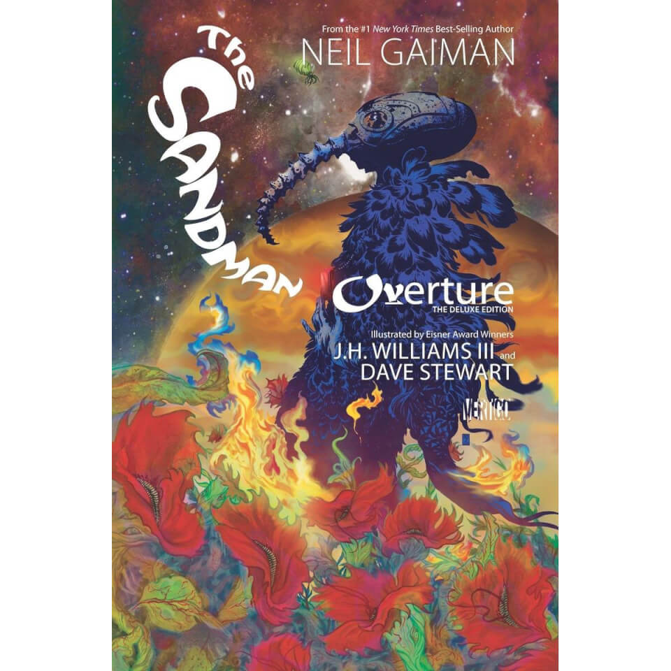 sandman-overture-hardcover-deluxe-edition-graphic-novel