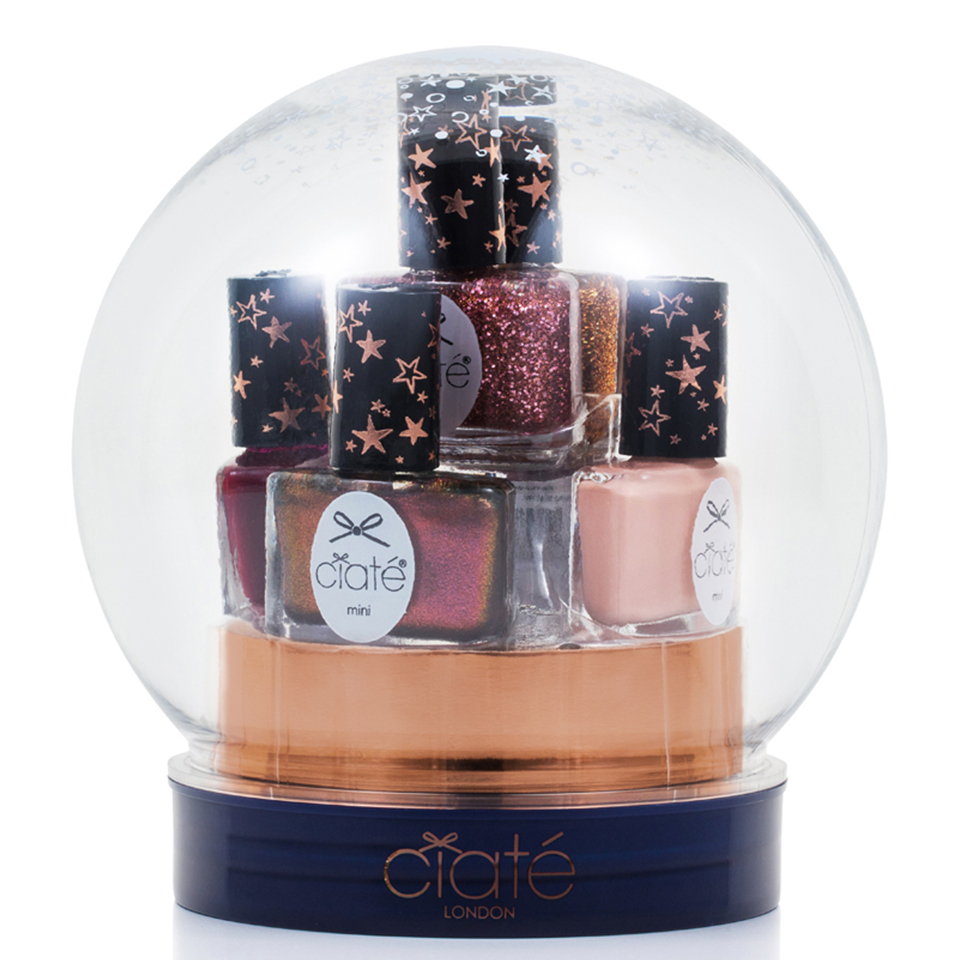 ciate-london-snow-globe-nail-varnish-set-6-x-5ml