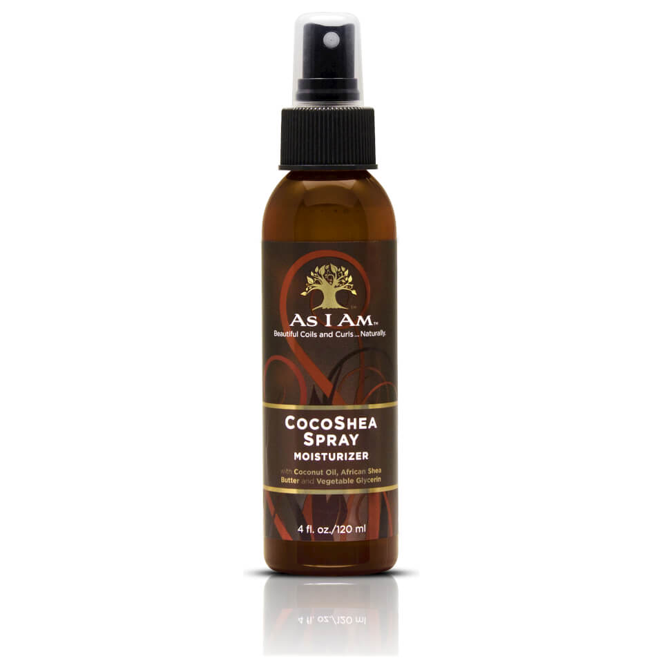 as-i-am-cocoshea-spray-moisturizer-120ml