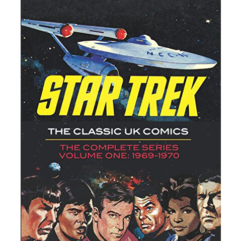 star-trek-classics-volume-1-graphic-novel