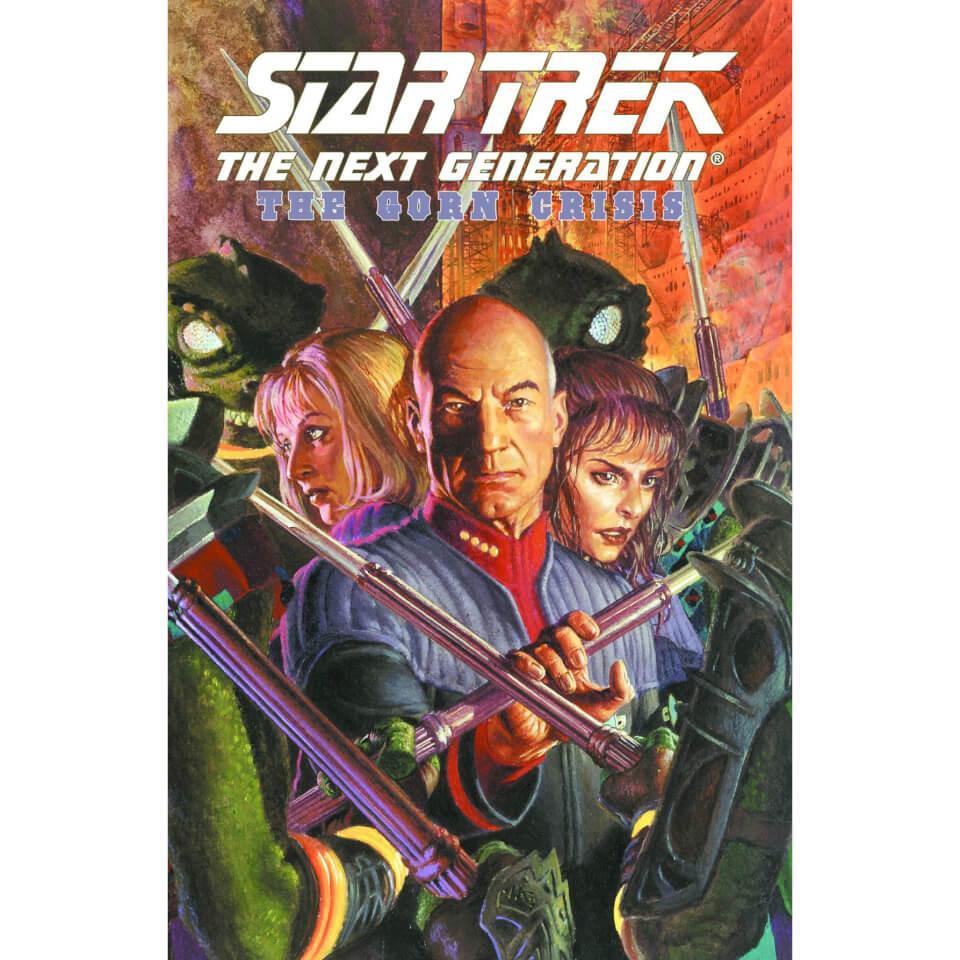 star-trek-classics-gorn-crisis-volume-1-graphic-novel