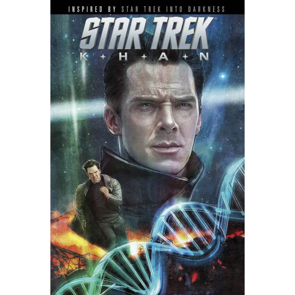 star-trek-khan-graphic-novel