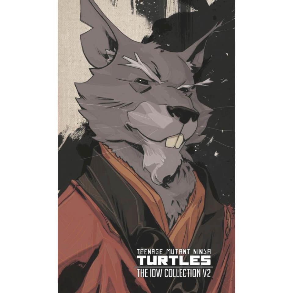 teenage-mutant-ninja-turtles-ongoing-collection-volume-2-graphic-novel