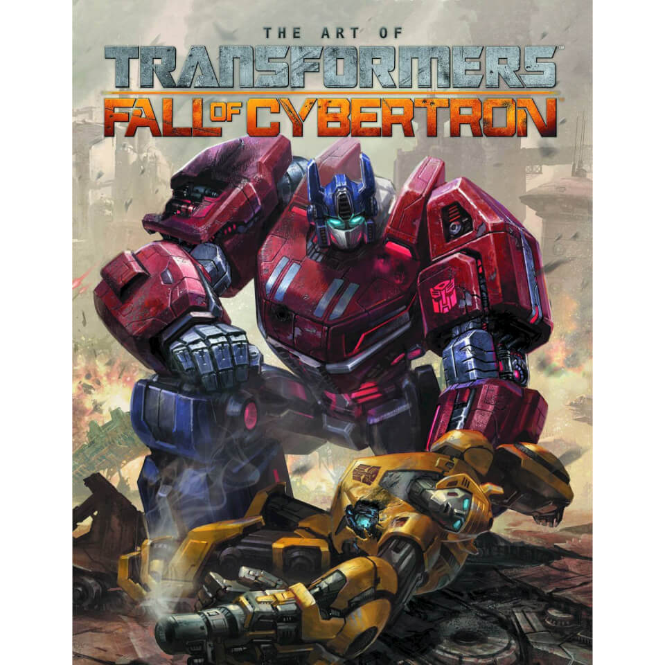 transformers-art-of-fall-of-cybertron-graphic-novel