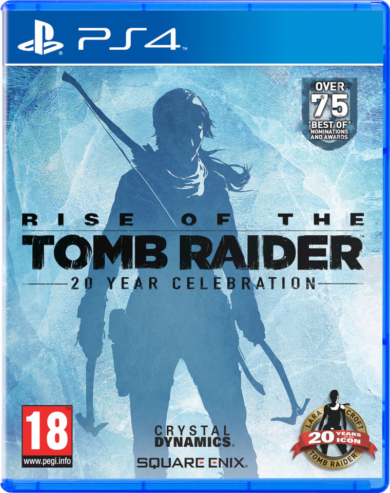 rise-of-the-tomb-raider-20-year-celebration-edition