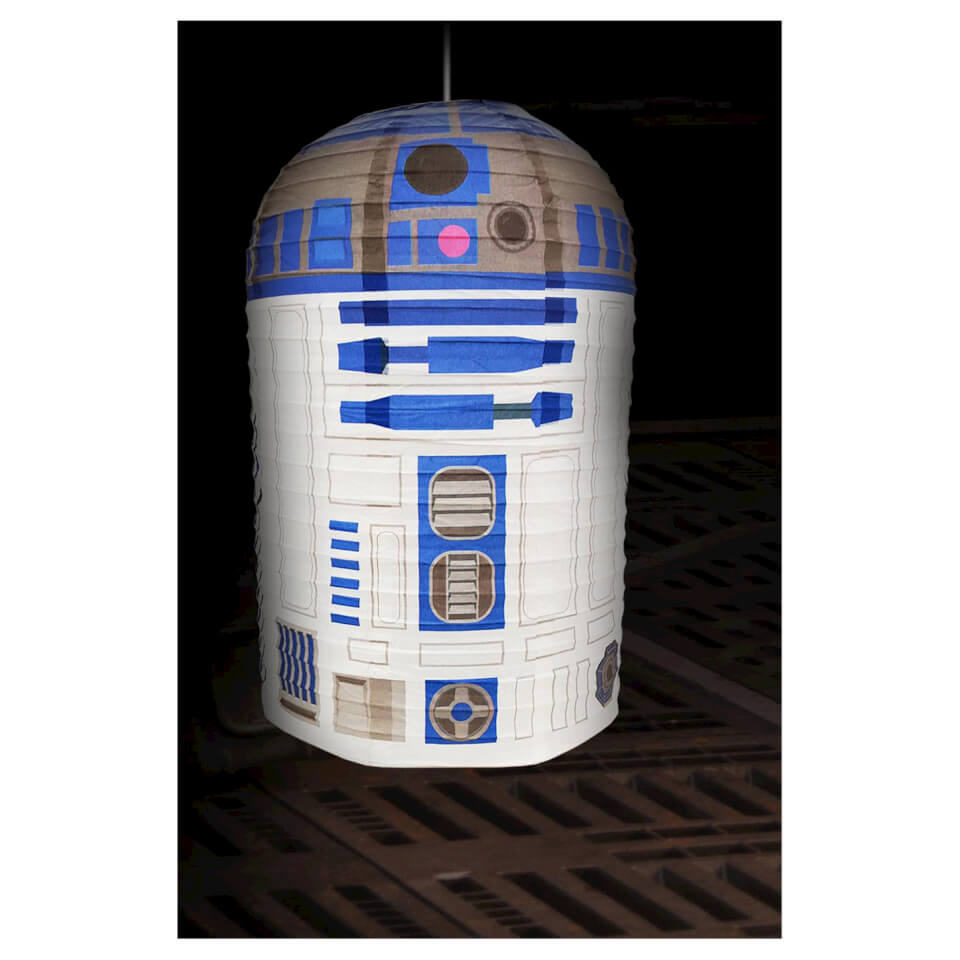 star-wars-r2-d2-paper-shade-whiteblue