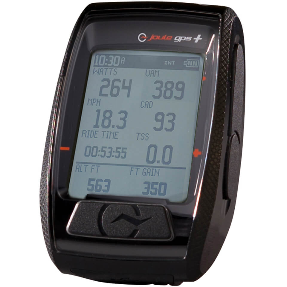 powertap-joule-gps-cycle-computer