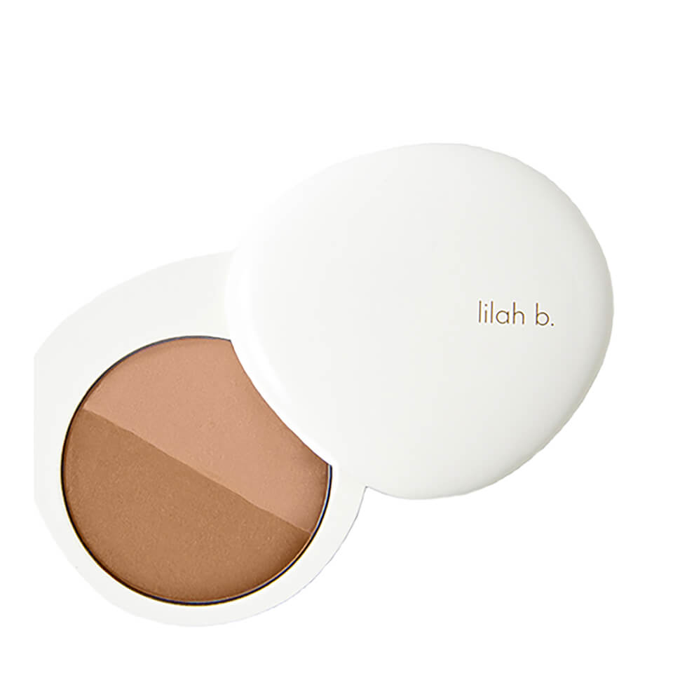 lilah-b-bronzed-beauty-bronzer