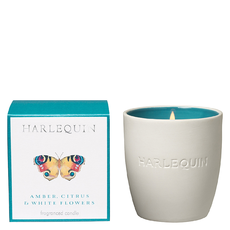 harlequin-papilio-amber-citrus-white-flower-reed-tumbler-candle