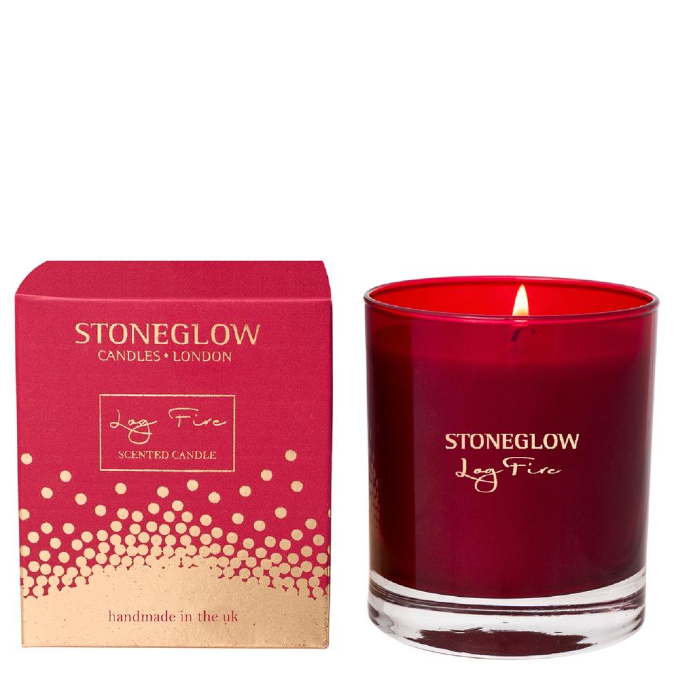 stoneglow-log-fire-tumbler