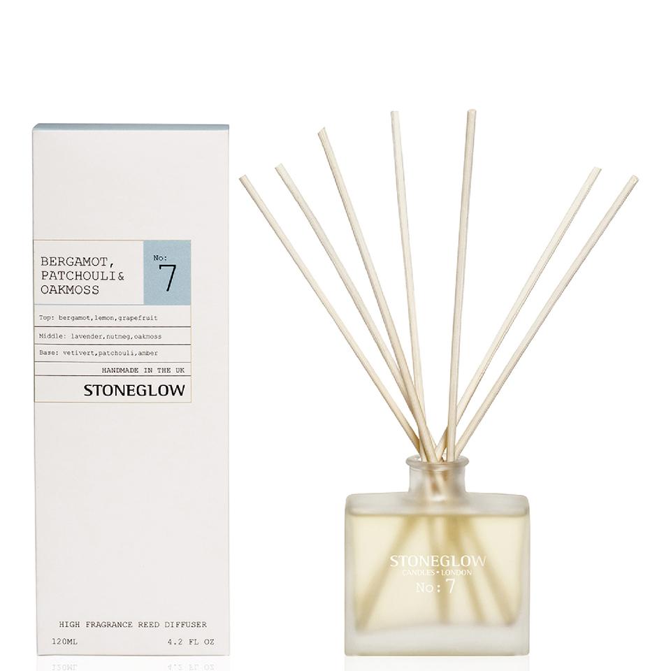 stoneglow-modern-apothecary-7-reed-diffuser-bergamot-patchouli-oakmoss
