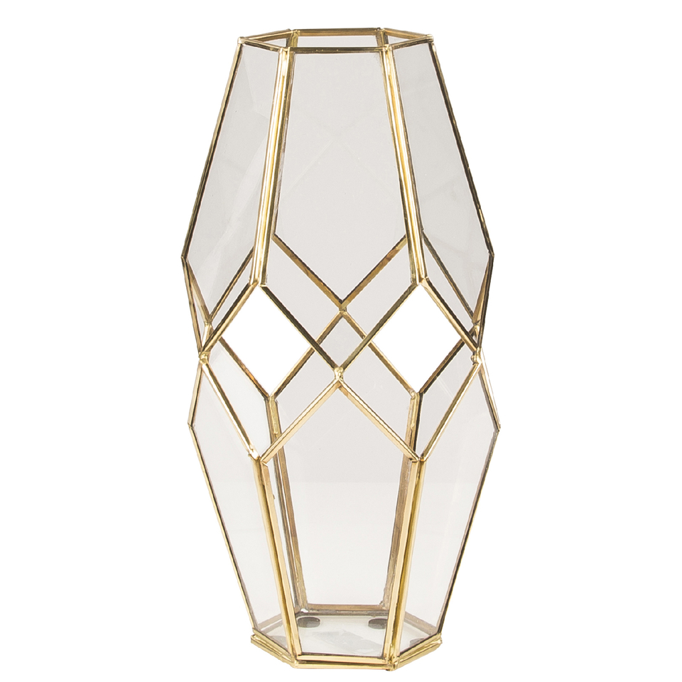broste-copenhagen-peter-glass-lantern