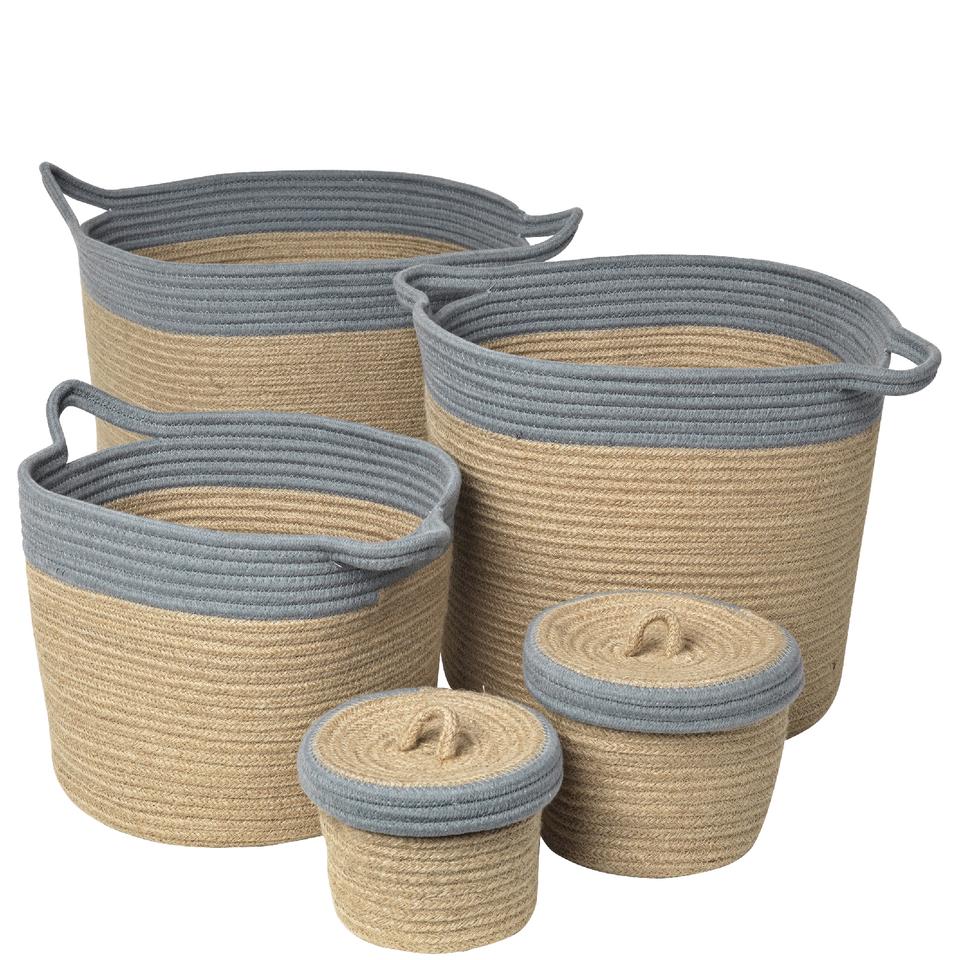 broste-copenhagen-set-of-baskets