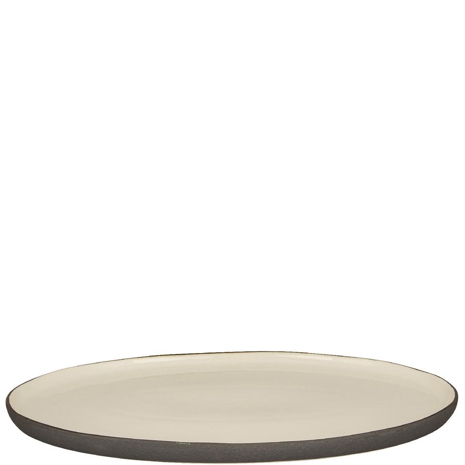 broste-copenhagen-esrum-serving-plate
